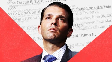 170711190232-0711-donald-trump-jr-cutout-option-super-tease