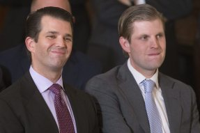 ct-donald-trump-jr-businesses-20170204
