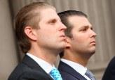 trump-family-men-ss17